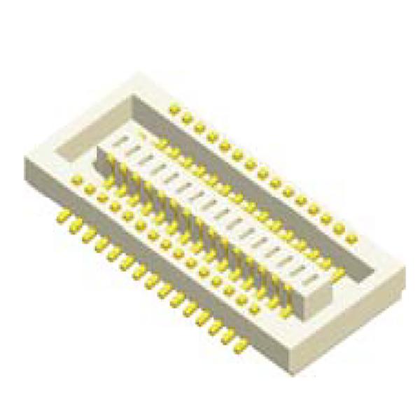 Board to Board male 0.4mm H=0.675mm
