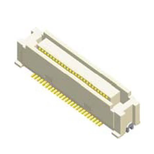 Board to Board male 0.635mm H=4.0mm