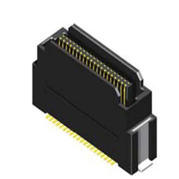 Board to Board male 0.8mm H=8.0/11.0/12.0/13.0/14.0mm