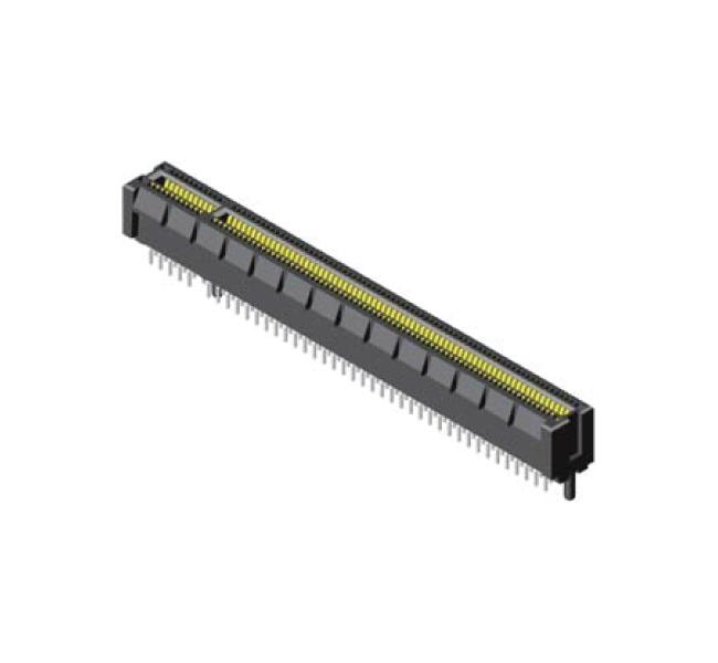 PCI-1MM