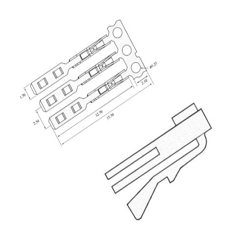 C-Flex-Crimpsystem®